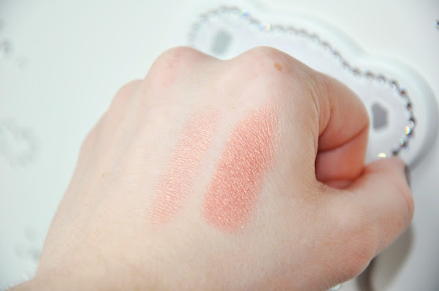 MUFE Aqua Cream Eyes & Cheeks #9 Coral