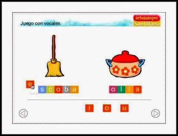 http://www.mijardin.cl/ticmijardin/lenguaje/interactivos/formandoPalabras.swf