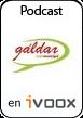 AUDIOS DE LA PROGRAMACIÓN DE RADIO GÁLDAR