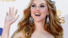"""Scarlett Johansson llama """"traidora"""" a Siri"""