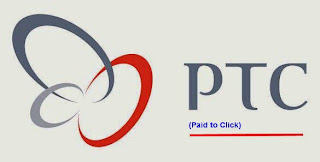 Apa Itu PTC (Paid to Click) Dan Cara Kerjanya
