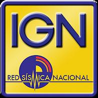 Red Sísmica Nacional