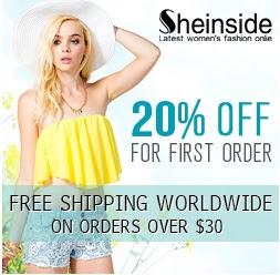 sheinside banner
