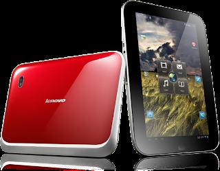 http://2.bp.blogspot.com/-ajxaWejKdhU/TvxgYac_r0I/AAAAAAAABO8/GmCocQSW9DE/s1600/Lenovo+Ideapad+Tablet+K1.png