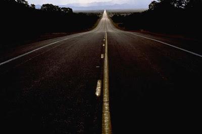assombraçao-estrada-noturna
