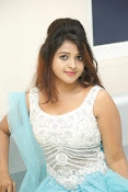Shilpa Sri New glamorous photo gallery-thumbnail-10