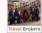 TRAVEL_BROKERS