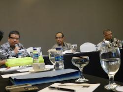 Diskusi dalam rangka Telaah Strategis Kebijakan RB