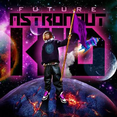 Future-Astronaut_Kid-(Bootleg)-2011