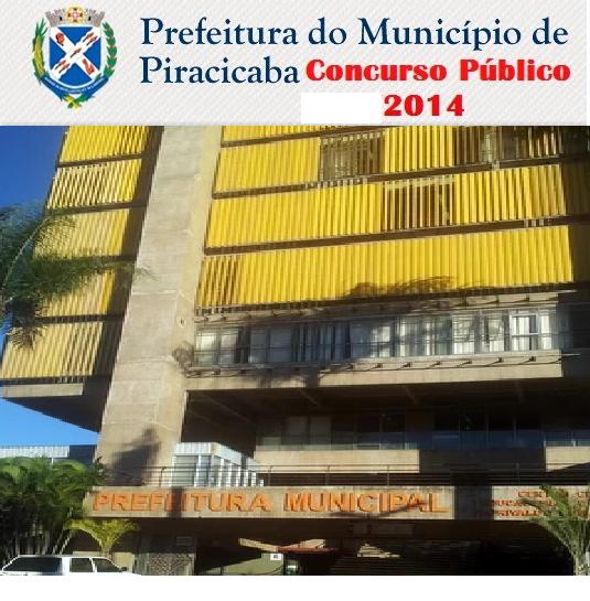 http://www.teixeiraconcursoseemprego.com.br/2014/05/a-prefeitura-de-piracicaba-abre-concurso-publico-2014.html