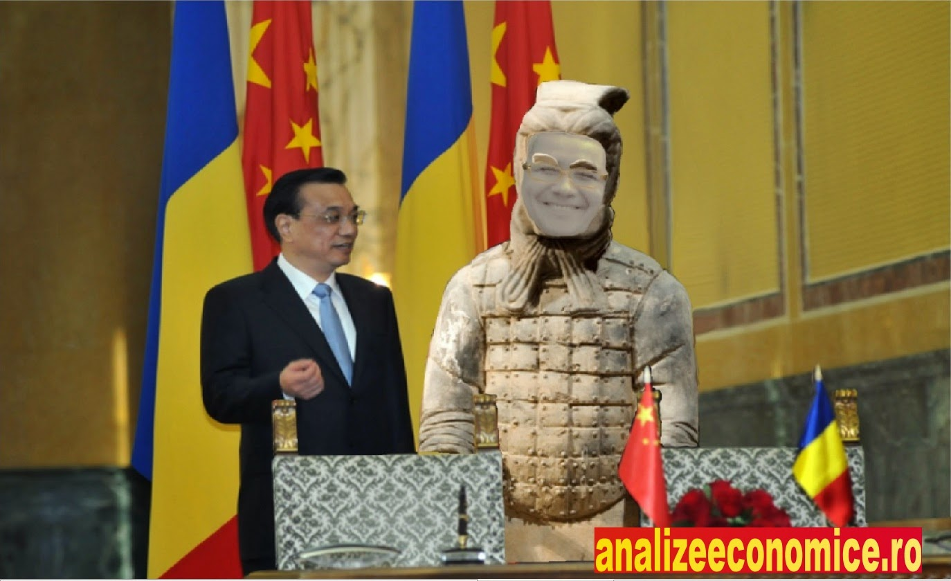 Pelerinaj la Marele Zid Chinezesc
