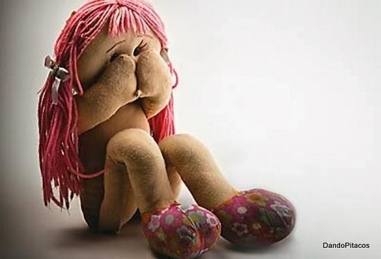 Calcinha antiestupro tenta diminuir violência contra a mulher ... 805880f1e26