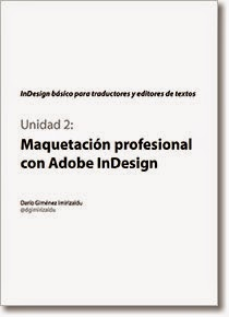 https://dl.dropboxusercontent.com/u/15956938/Unidad%202%20-%20InDesign.pdf