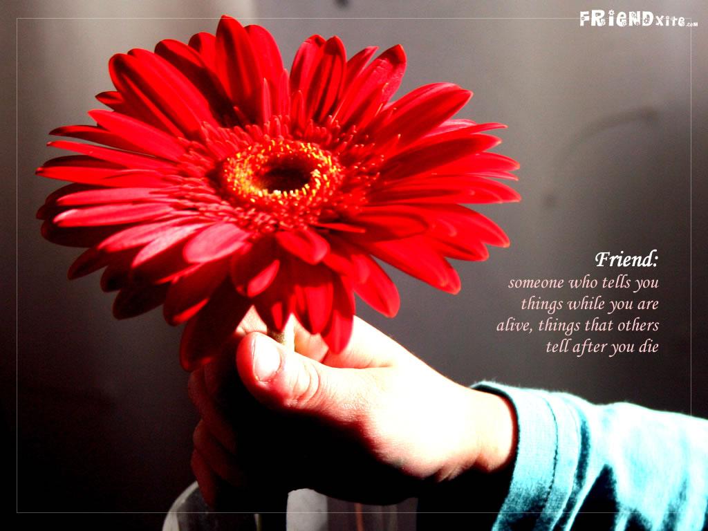 http://2.bp.blogspot.com/-ak3OHzIV_eE/UAN0_V07sfI/AAAAAAAAEXQ/tN_GFTMKYvU/s1600/friendship-wallpaper-4.jpg
