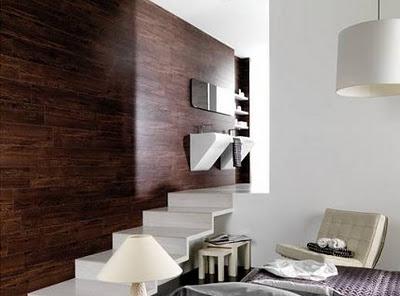 Decora el hogar decora tu casa for Decora tu casa