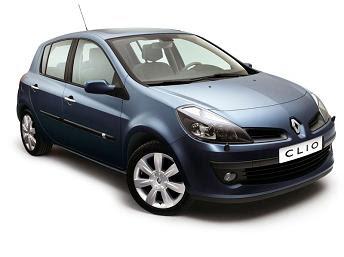 Aspectos a tener en cuenta al comprar un auto asegurar el auto - Asegurar coche un mes ...