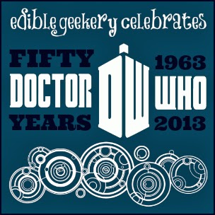 http://www.bentoforkidlet.com/2013/11/doctor-who-50th-anniversary.html