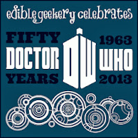 http://robotsquirrelandthemonkeys.blogspot.com/2013/11/doctor-who-50th-anniversary-edible.html#.UsNO2bSEa1Y