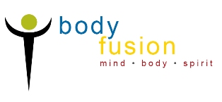 Body Fusion Pilates
