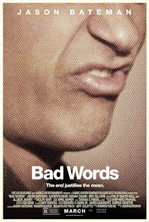Watch Bad Words (2013) movie free online