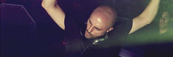 Technasia - ADE 2014 (Ovum Recordings) - 15-10-2014