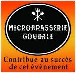 La Microbrasserie Goudale