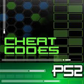 Cheat Codes for Ps 2