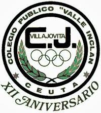 ESCUDO DEL CLUB JUVENIL VILLAJOVITA