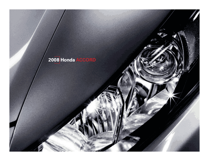 Tcs Sensor Location On 2003 Honda Accord 2003 Mazda Mpv