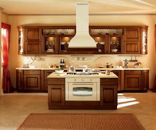 Modern Kitchen Cabinets Designs Best Ideas