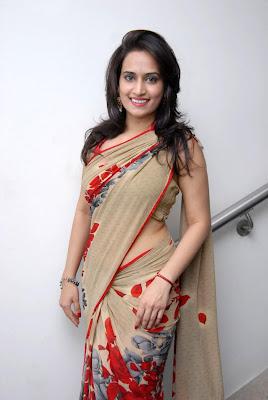 chinmayi ghatrazu actress pics