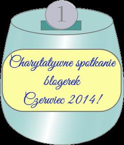 http://hidiamond.blogspot.com/2014/03/zaproszenie-na-nietypowe-spotkanie.html