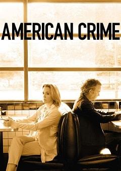 Série American Crime - 1ª Temporada 2015 Torrent