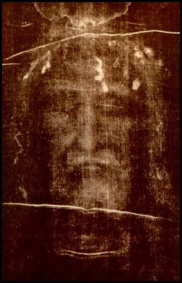 shroud of christ carbon dating The sudarium of oviedo, or shroud of  head of jesus christ after he died as described in john 20:6-7 the cloth has been dated to around 700 ad by radiocarbon dating.