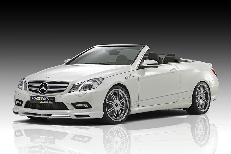 Information about vehicle 2011 mercedes e class w207 for Mercedes benz e350 convertible 2011