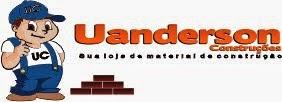 Uanderson Construções