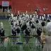 MARCHING BAND MTsN 33 JAKARTA KEMBALI MERAIH JUARA UMUM KEJURDA DKI 2013