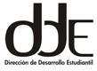 DIRECCIÓN DE DESARROLLO ESTUDIANTIL