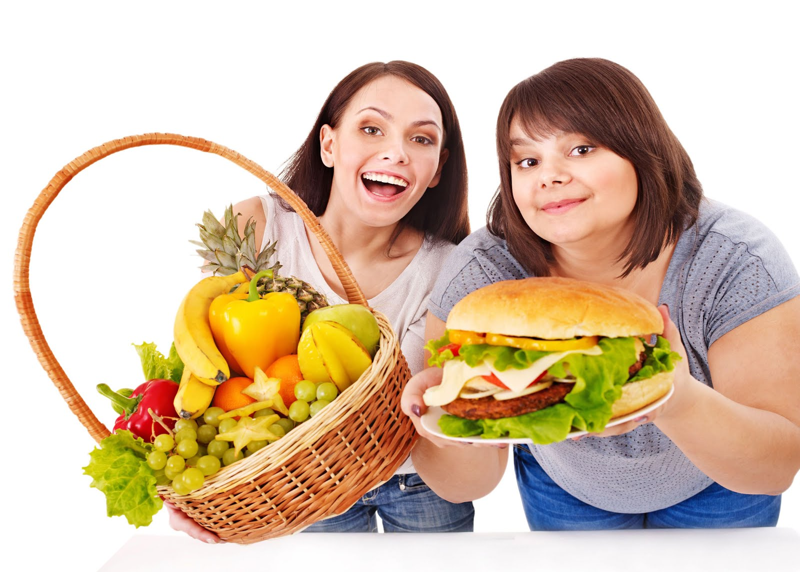 Düzenli Beslenme Alışkanlığı Nasıl Kazanılır