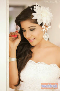 Sakshi-Agarwal-Photo-Shoot