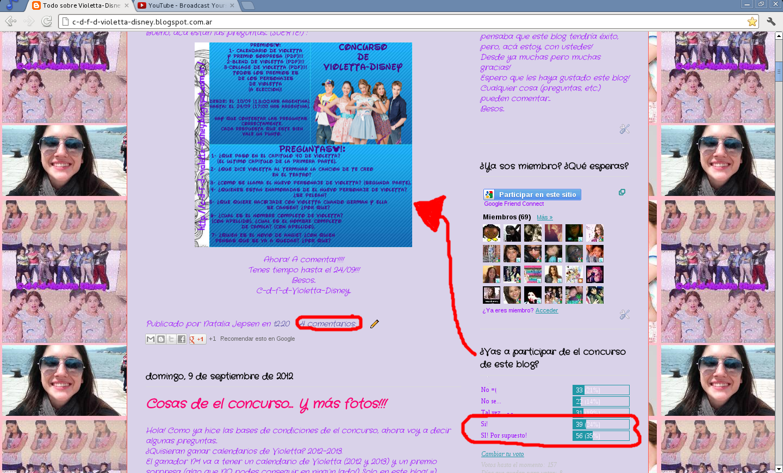 http://2.bp.blogspot.com/-akGiw09neGQ/UFXjtduqEHI/AAAAAAAAApU/WKC2Jo7FS-o/s1600/Captura+de+pantalla+de+violetta.png