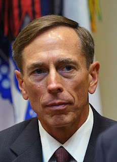 CIA+director+David+Petraeus CIA Will Spy On You Through Your TV!