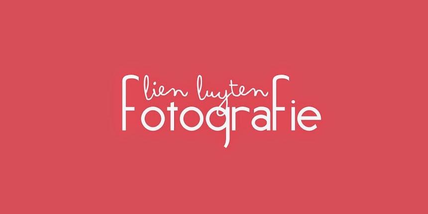 Lien Fotografie