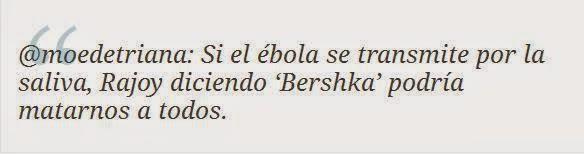 Detectado nuevo caso de Ébola en Madrid...y esto ya mosquea. - Página 3 Ebola2