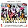 Allah Waariyan - Yaariyan - Lyrics Video & English Translation 2014