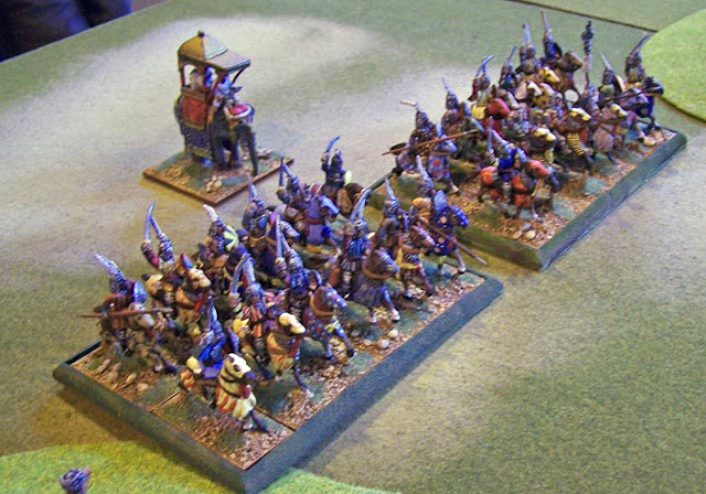 Warhammer Ancient Battles4