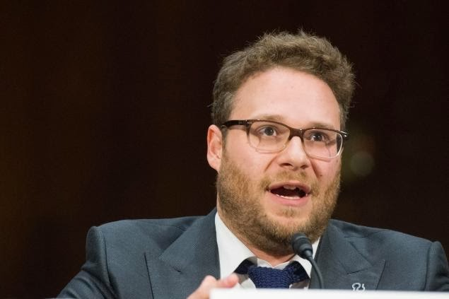 http://www.nydailynews.com/news/politics/seth-rogen-promotes-alzheimer-awareness-article-1.1703206
