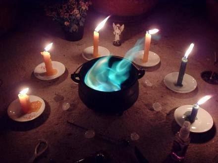 Ba o para protecci n contra energ as negativas centro yoruba for Romero en magia blanca