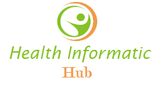 Health Information | healthy food | health diet | health insurance