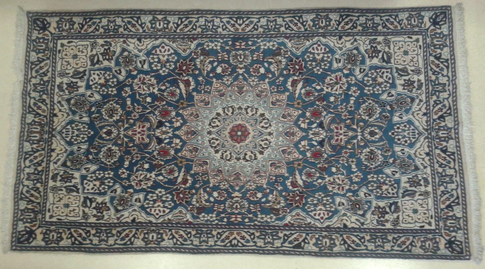 yuca telas outlet alfombras persas de naim a precios de